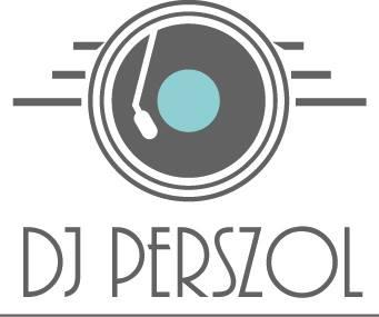 DJ PERSZOL