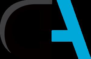 drab agency tworzenie stron internetowych